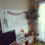 bunsukeさんのお部屋写真 #3