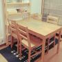 yu-ya1124さんのお部屋写真 #3