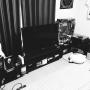 koさんのお部屋写真 #2