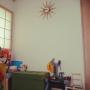 yuuki1374さんのお部屋写真 #3