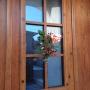 strawberry710さんのお部屋写真 #5