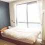 iridescent1115さんのお部屋写真 #4