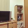 s_toshiさんのお部屋写真 #2