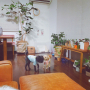 risaさんのお部屋写真 #5