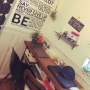 lunamamajunkoさんのお部屋写真 #3