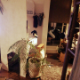 kaorinさんのお部屋写真 #3