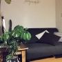 helvetica_さんのお部屋写真 #2