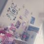 RUNさんのお部屋写真 #4