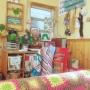 bunbunさんのお部屋写真 #3