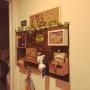 yumikohashimoto752さんのお部屋写真 #3