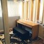 okmokeさんのお部屋写真 #5