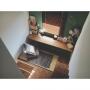 Reiyaさんのお部屋写真 #2