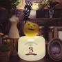 Yu-senshuさんのお部屋写真 #5