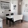 mkyk_w_さんのお部屋写真 #4