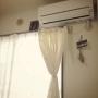masuさんのお部屋写真 #3