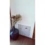 kicoriさんのお部屋写真 #4