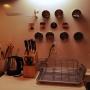 RuRuさんのお部屋写真 #5
