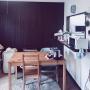 inocanaさんのお部屋写真 #3