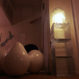 KIWIさんのお部屋写真 #3