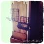 azukiさんのお部屋写真 #4