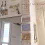 kassyyomeさんのお部屋写真 #4