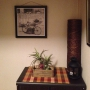 alegre2takeshiさんのお部屋写真 #3