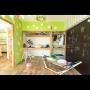 jkk_tokyoさんのお部屋写真 #5