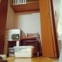 otubuさんのお部屋写真 #3