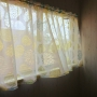 mapleさんのお部屋写真 #4
