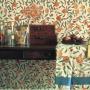 interieur_refolifeさんのお部屋写真 #4