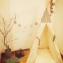 akiko0220さんのお部屋写真 #5