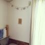 NORAさんのお部屋写真 #2