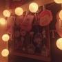 nacoさんのお部屋写真 #3
