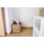 miii_yさんのお部屋写真 #4