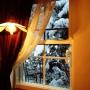 strawberry710さんのお部屋写真 #4
