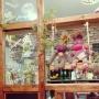noesyunさんのお部屋写真 #4