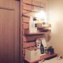Hideさんのお部屋写真 #4