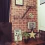 waltcorpさんのお部屋写真 #4