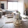akiさんのお部屋写真 #3