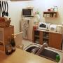 atsukunさんのお部屋写真 #3