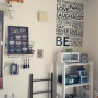 rie20さんのお部屋写真 #3