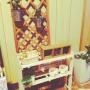 Kouheiさんのお部屋写真 #2