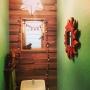 irielifeさんのお部屋写真 #2