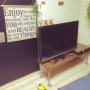 anakさんのお部屋写真 #3