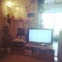 Yuukiさんのお部屋写真 #5