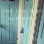 mikanさんのお部屋写真 #3