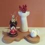 hoshizoraさんのお部屋写真 #5
