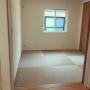 dc...homeさんのお部屋写真 #3
