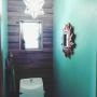 irielifeさんのお部屋写真 #3