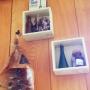 Asakoさんのお部屋写真 #5